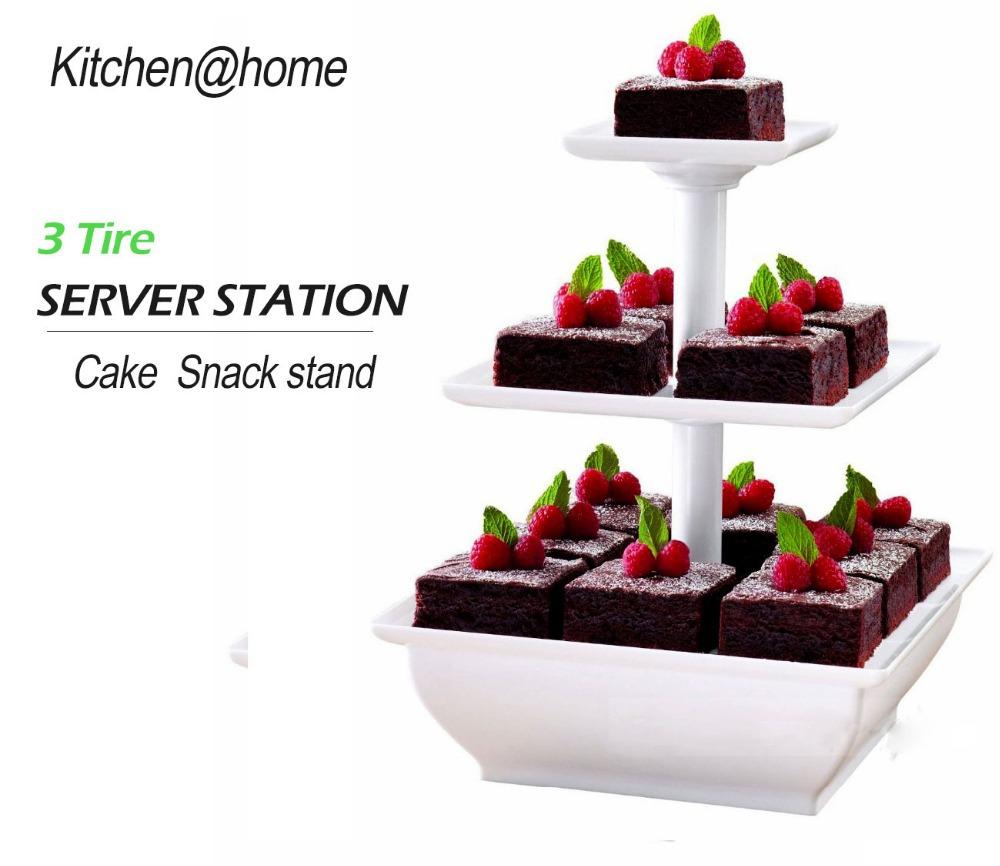 Bestselling Snack Cake