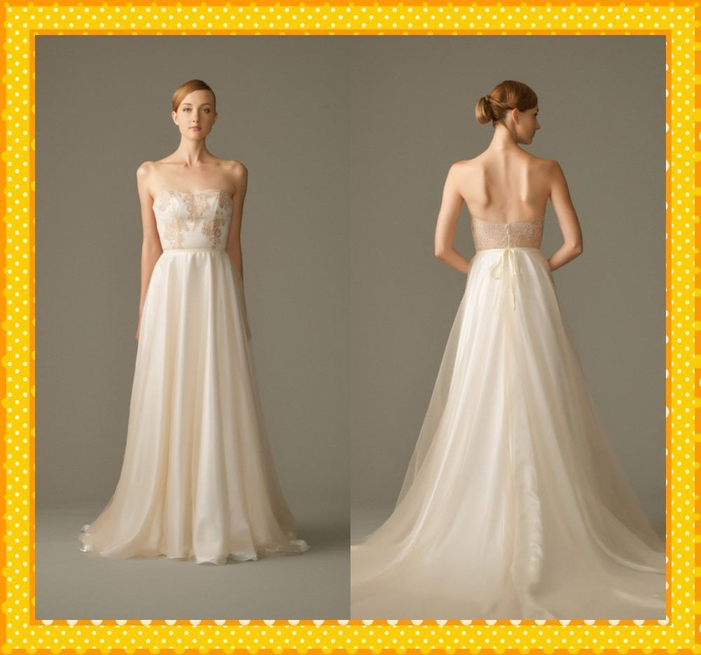 Where to get bridesmaid dresses on long island wedding for Wedding dresses in long island