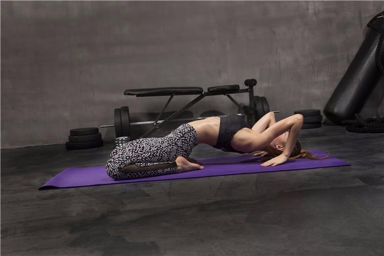 tight skinny yoga pants women 10