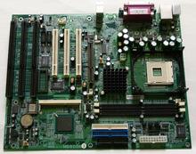 MB800H MB800 промышленная Материнская Плата