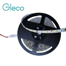 Buy DC12V LED strip 5730 SMD flexible light IP65 Waterproof 60LED/m 5m Cold White,White,WW, LED Strip 5730 Brighter 5630,5050 for $9.60 in AliExpress store