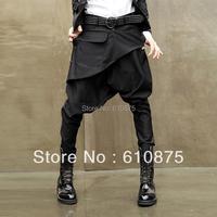 Женские брюки , R93, DY, E511, 8228