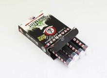 4 pieces Starbuzz E Hose Cartridges With 14 flavors Used for E hose E Hookah Pen E Cigarette Cartridges