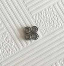 Buy 685zz deep groove ball bearing 5 * 11 *5 20PCS 685ZZ bearing free for $15.24 in AliExpress store