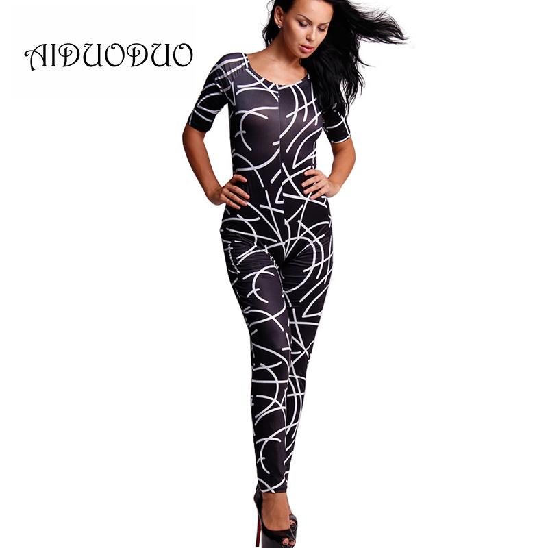 new black bodysuit women sexy jumpsuit romper sexy short. Black Bedroom Furniture Sets. Home Design Ideas