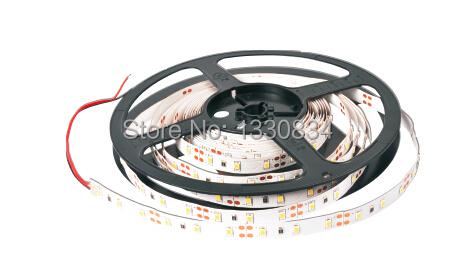Free shipping SMD 2835 12V 300leds 14.4W/m Super Brightness<br><br>Aliexpress