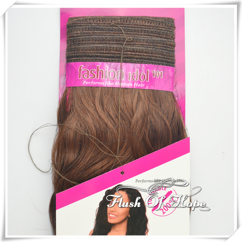 Buy Sleek Hair Extensions Uk Prices Of Remy Hair