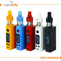 Original Joyetech eVic VTwo Mini Vape Kit E cigarette with Cubis Pro Atomizer vs VTWO MINI