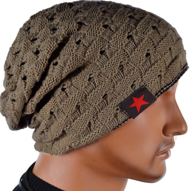 winter reversible beanie hat womens hats snow caps