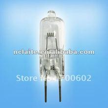 Microscope bulb halogen lamp 12v 20w G4 lamp Guerra 6518/3 FREE SHIPPING(China (Mainland))