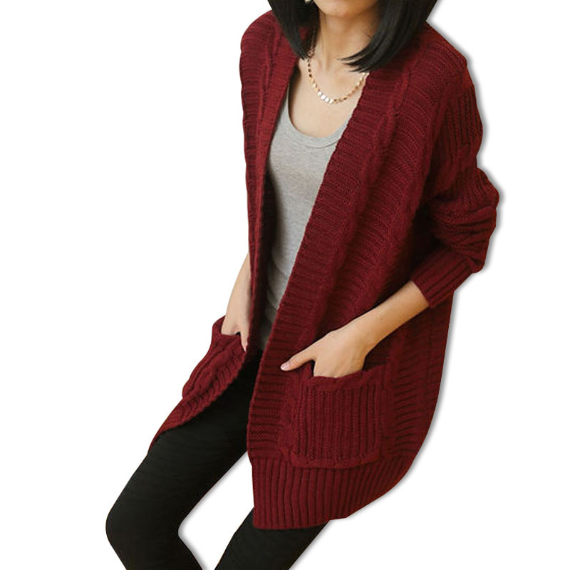 Find great deals on eBay for womens sweaters. Shop with confidence.