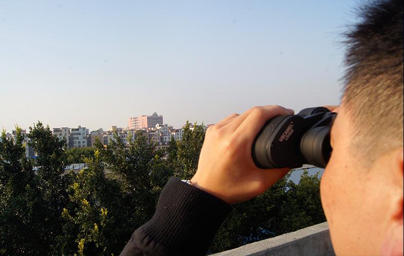 uw008 desc binocular (31)