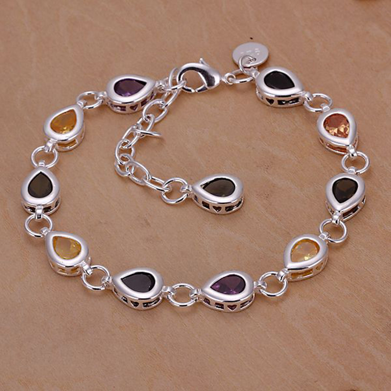 Cheap 2015 new fashion 925 sterling silver wholesale price for Drop shipping jewelry business