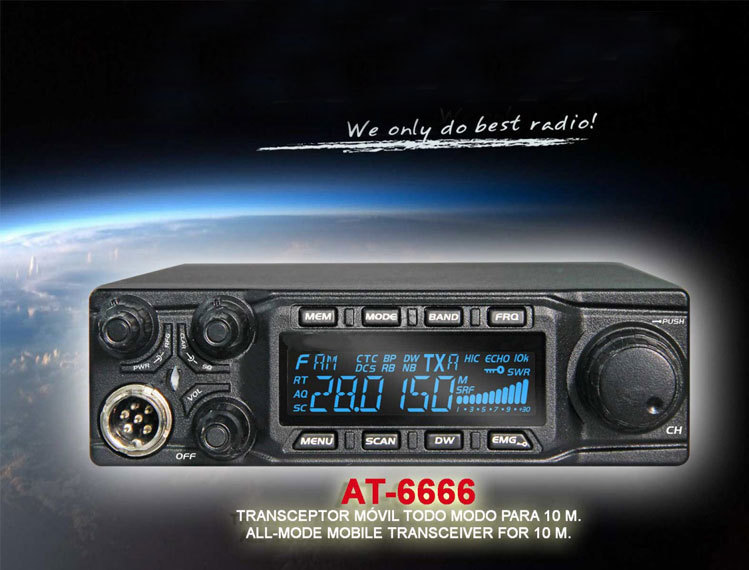 Ets Shifts Major Cenic Duct Bank Kitp Building Project together with Photos also 61019 moreover 158197 Used Motorola Xts2500i Vhf Portable Radio P25 Imbe additionally 165441 Silverado New Body Style. on two way radios am