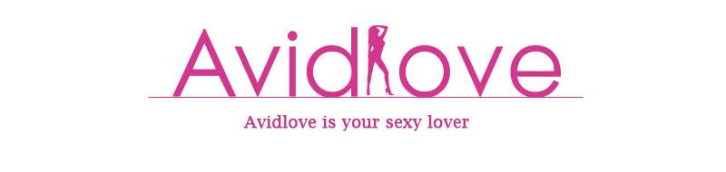 Avidlove Brand Женщины Модный Sexy Lady Schoolgirl Cosplay Sleepwear Plaid Night ...