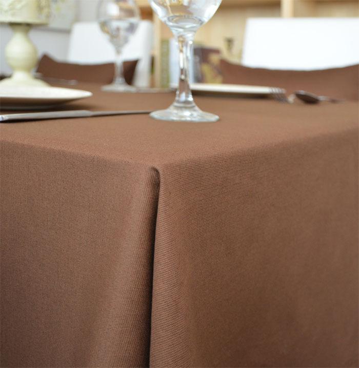Jogo Americano Para Sala De Jantar ~ De Mesa Redonda Embroidered Table Cloth Jogo Americano De Jantar