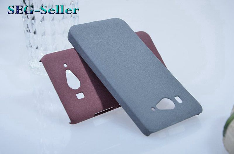 Newest frosted matte High Quality XIAOMI M2S 2S mi2s Black CASE For XIAOMI M2 2 mi2 COVER SJ2209(China (Mainland))