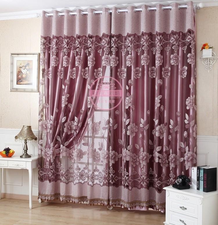 acheter rideaux pour le d pistage des. Black Bedroom Furniture Sets. Home Design Ideas