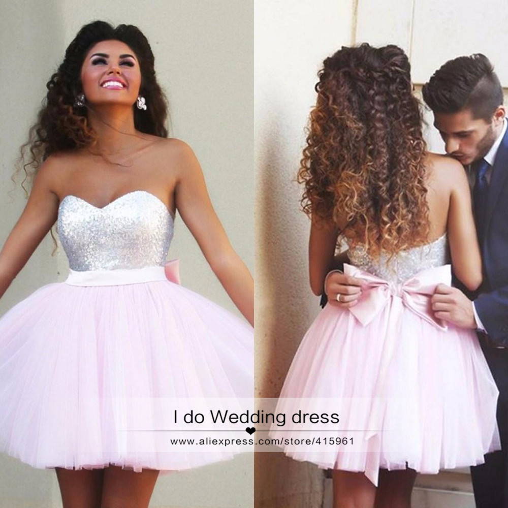 High School Homecoming Dresses | Dress images