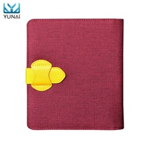 YUNAI For iPad Mini Bluetooth Wireless Keyboard Case Foldable Shockproof 7.9 Case Stand Cover Holder For iPad Mini 123 For Kids(China (Mainland))