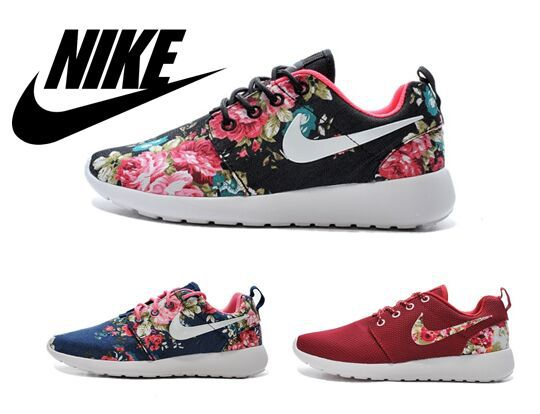 Постельное покрывало NiKELIS RoShe RUN flykNit men NiKELIS , eur36/39 NiKELIS RoShe RUN flykNit ShoEs nike wmns roshe one flyknit