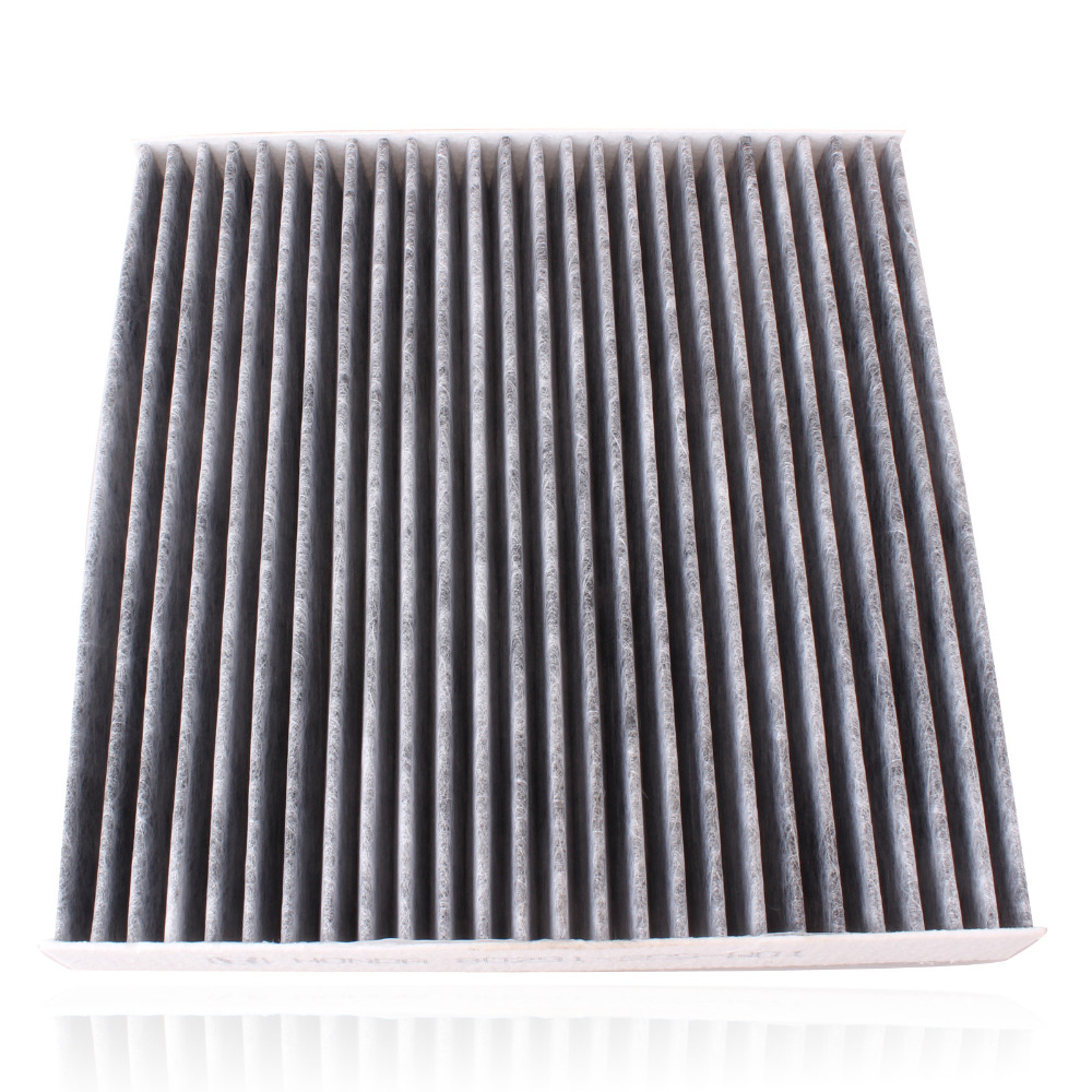 New Activated Carbon Cabin Air Filter 80291 SDG W01 For Honda Acura Civic CRV Odyssey MDX ...