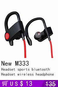 Germany original design s4 bluetooth wireless headphones headsets for iphone 6/5/4 galaxys5/s4/3 ios/android with microphone