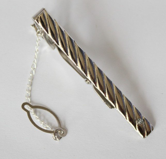 Запонки и зажимы для галстука WZ 10pcs/lot #SP1104 wz_nd008