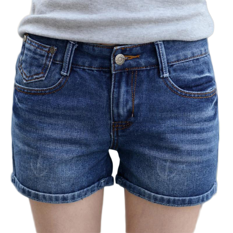 Shop shorts for women on sale with wholesale cheap price and fast delivery, and find more womens sexy & cute high waisted shorts, lace shorts & bulk shorts online with drop shipping.