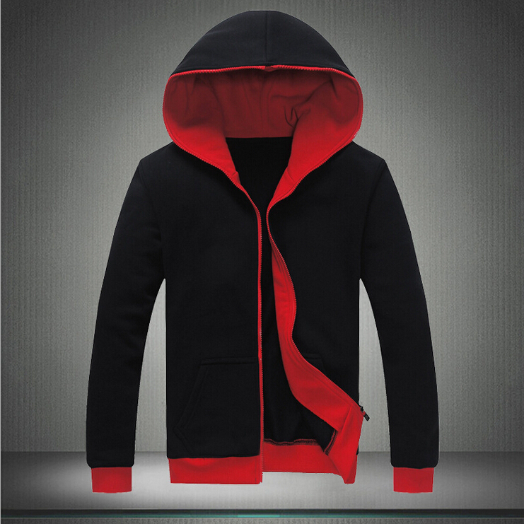 men s sweaters, hoodies, and sweatshirts on sale Turn up your style with men's sweaters on sale and find something that will fit any need. Whether you're looking to go casual or get dressed up for a special event, there is a sweater here for you.
