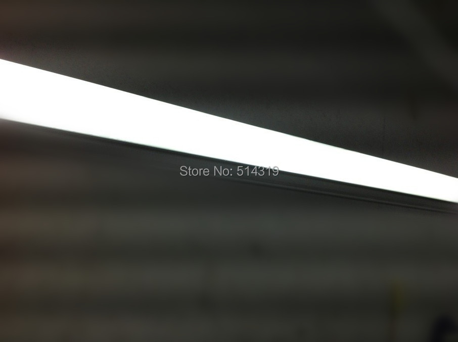 2014 Newest Arrival ,100% guarantee 100LM/W cool/cold white t8 led tube 1200mm 18w 1800LM,G13 ,AC85-265V ,30pcs/lot(China (Mainland))