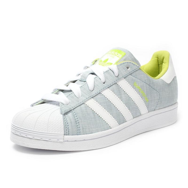 adidas originals womens shoes