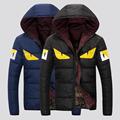 4 colors plus size M 3XL winter jacket men men s coat winter brand man clothes