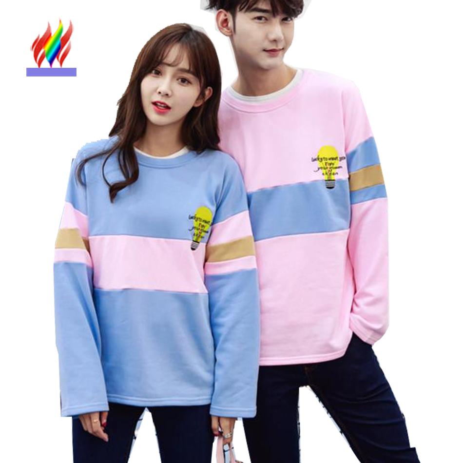 popular cute korean couple clothesbuy cheap cute korean