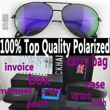 2015 new fashion original quality VB Sunglasses men women brand metal Victoria Beckham polarized Gafas oculos de sol sun glasses(China (Mainland))
