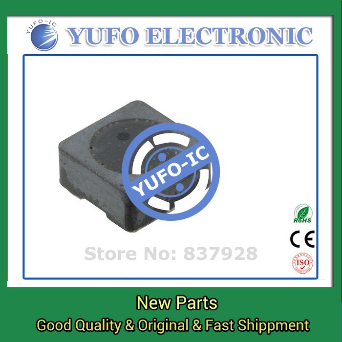 Free Shipping 10PCS 744 053 470 genuine original [FIXED IND 47UH 820MA 250 MOHM]  (YF1115D)