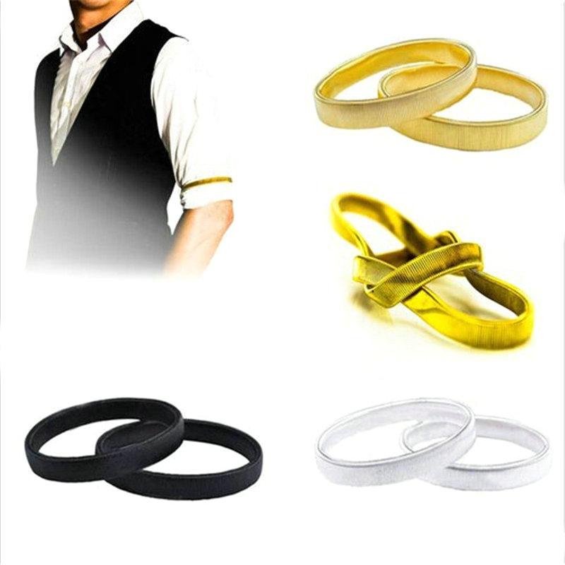 Cuivre bras bande promotion achetez des cuivre bras bande for Bande cuivre anti mousse
