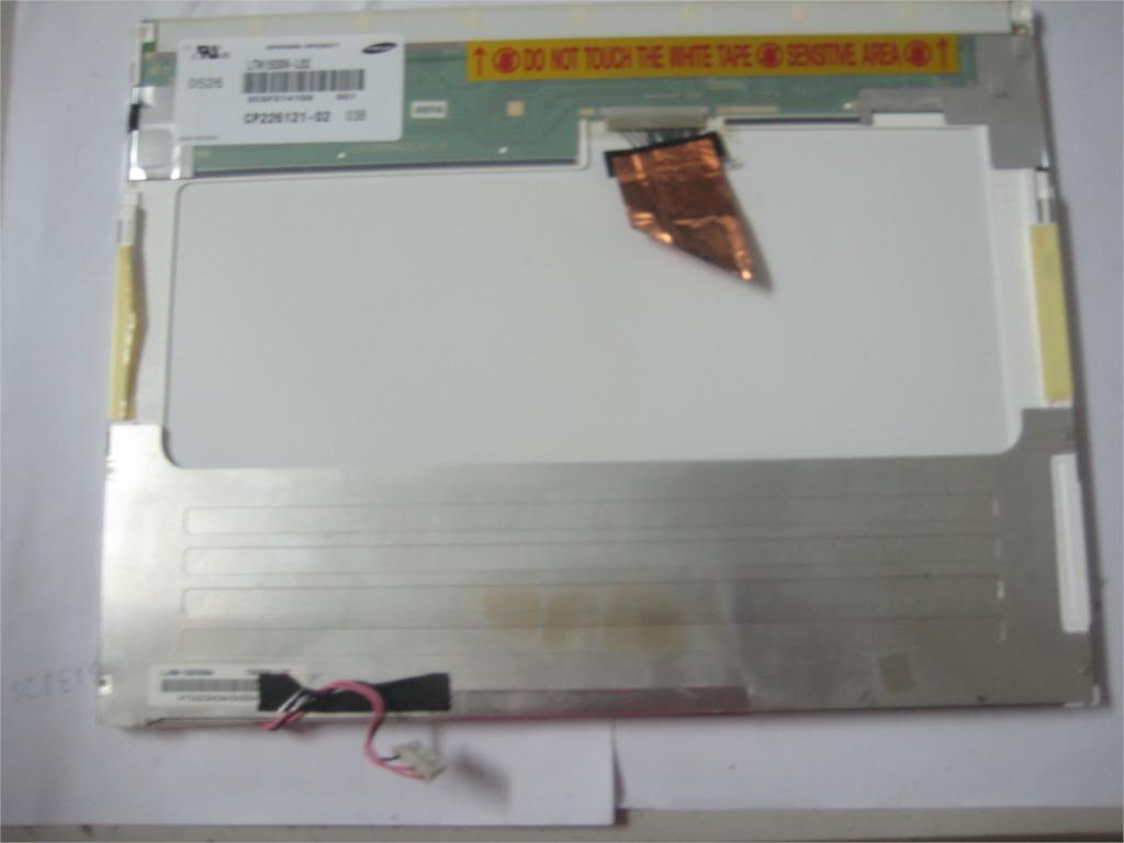 15-inch  LTN150XN-L02 LCD screen <br><br>Aliexpress