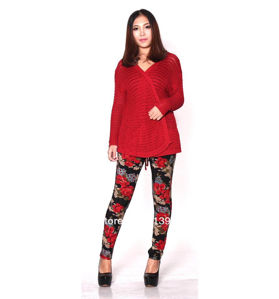 2014-Autumn-Winter-Leggings-For-Women-Cotton-Print-Pants-Mid-Waist-Pants-Hot-Sale-Girl-Leggings.jpg