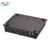 Fanless Industrial Mini PC Win10 Core i3 i5 i7 2*Intel 82583V Gigabit NICS 6*RS232 Slim Computer 300M Wifi 2*HDMI TV Box