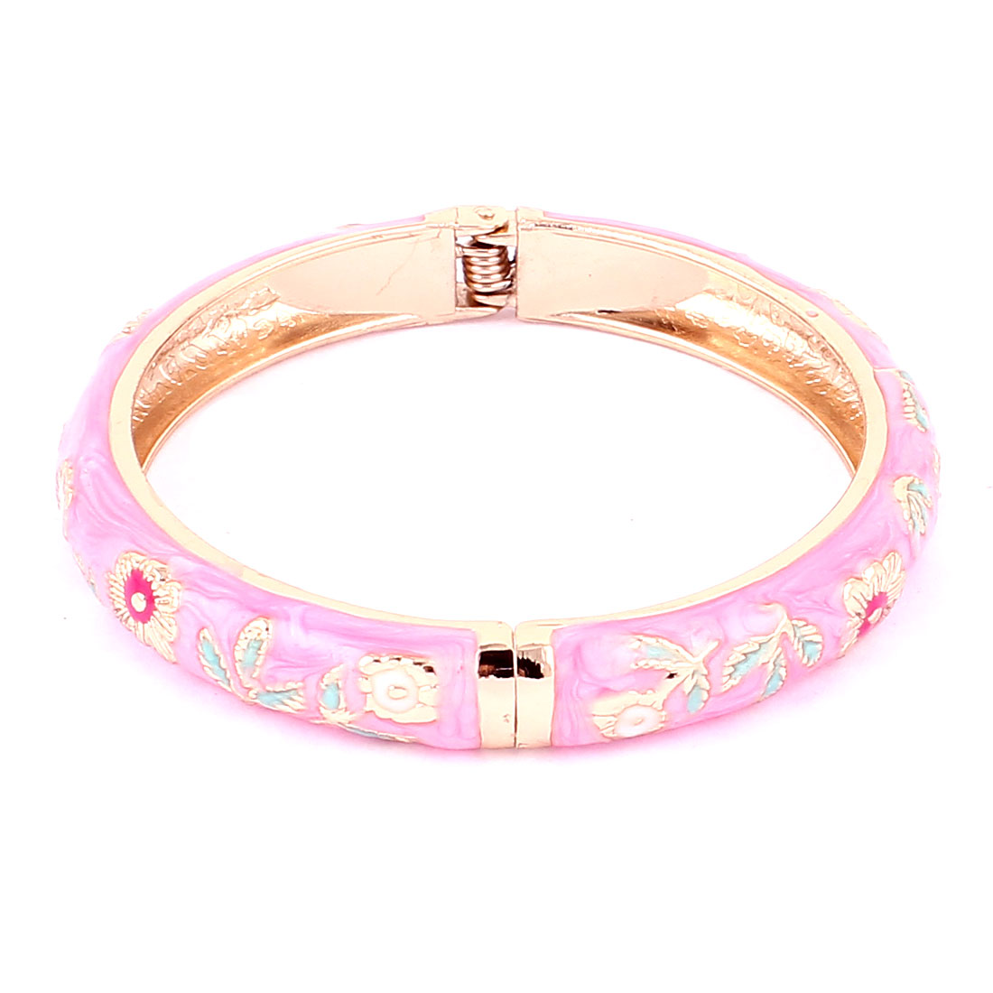 online buy wholesale bracelet spring hinges from china On how to make a spring hinge for jewelry