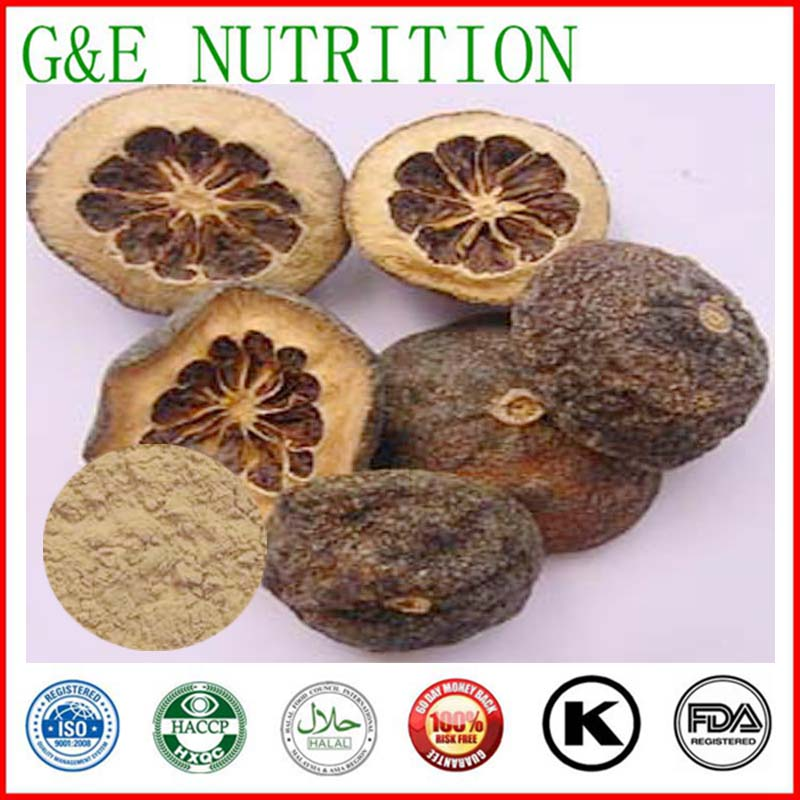 for health Citrus Aurantium Extract 800g<br><br>Aliexpress