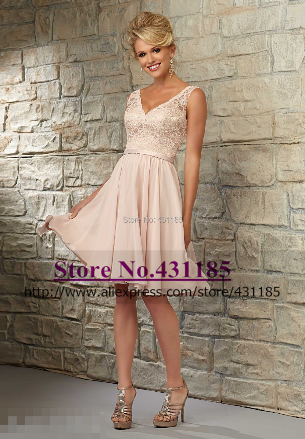 New modern wedding dresses custom vintage bridesmaid dresses custom vintage bridesmaid dresses ombrellifo Gallery