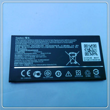 Original C11P1404 Mobile Phone Replacement Battery For Asus ZenFone 4 ZenFone4 A400CG smart phone Bateria 1600mAh