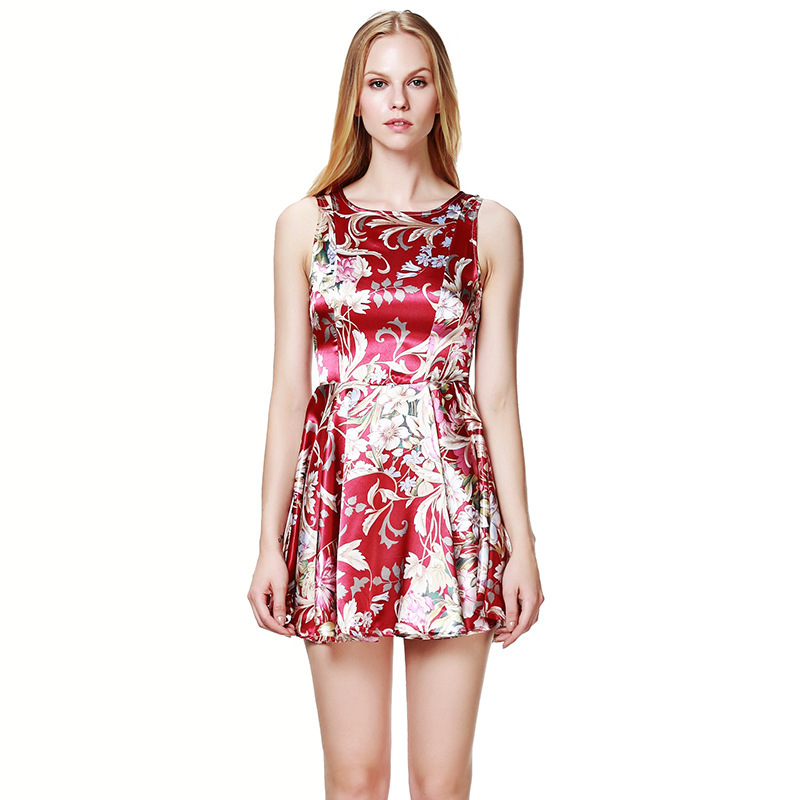 cheap clothes china 2016 New summer women boho clothing ...