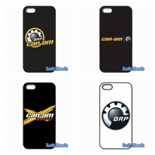 Buy BRP Can Am Can-am Team Hard Phone Case Cover Samsung Galaxy Core Prime Grand Prime ACE 2 3 4 4G E5 E7 Alpha for $4.99 in AliExpress store