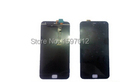 5 5 replacement For Meizu MX4 Pro 4G Original LCD Display Screen with Touch Digitizer glass