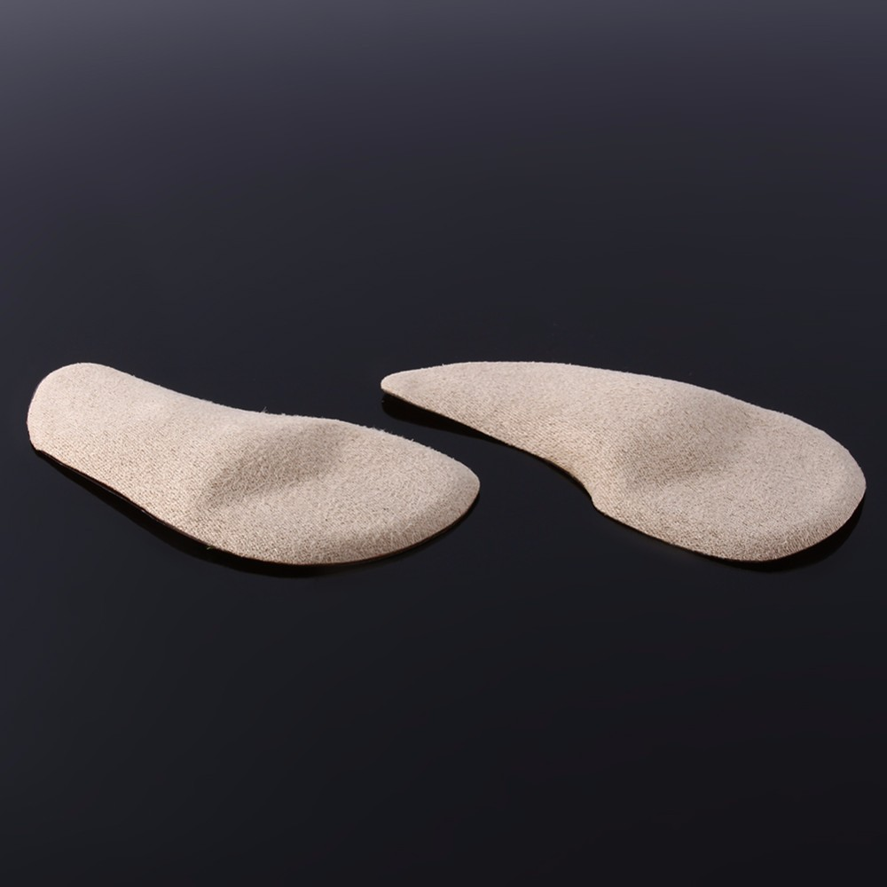 1 Pair Suede Orthotic Insole Flatfoot Corrector Arch Pain Support Inserts Pads Flat Feet Health Care  1 Pair Suede Orthotic Insole Flatfoot Corrector Arch Pain Support Inserts Pads Flat Feet Health Care  1 Pair Suede Orthotic Insole Flatfoot Corrector Arch Pain Support Inserts Pads Flat Feet Health Care  1 Pair Suede Orthotic Insole Flatfoot Corrector Arch Pain Support Inserts Pads Flat Feet Health Care  1 Pair Suede Orthotic Insole Flatfoot Corrector Arch Pain Support Inserts Pads Flat Feet Health Care  1 Pair Suede Orthotic Insole Flatfoot Corrector Arch Pain Support Inserts Pads Flat Feet Health Care  1 Pair Suede Orthotic Insole Flatfoot Corrector Arch Pain Support Inserts Pads Flat Feet Health Care  1 Pair Suede Orthotic Insole Flatfoot Corrector Arch Pain Support Inserts Pads Flat Feet Health Care
