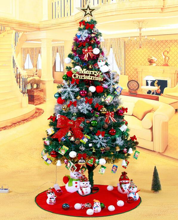 12 Ft Christmas Tree Lookup Beforebuying