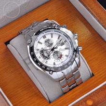 New CURREN Brand Luxury Quartz Analog Men's Watch Men full black stainless steel wristwatches Black women wristwatches gifts 832